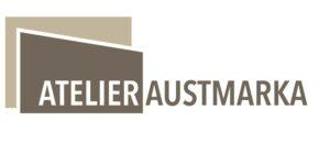 Atelier Austmarka