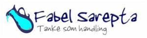 Fabel Sarepta - Tanke som handlilng