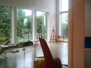 studio atelier austmarka