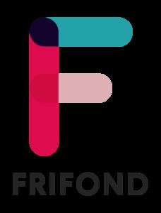 Frifond støtter Atelier Austmarkas prosjekt med barn og unge